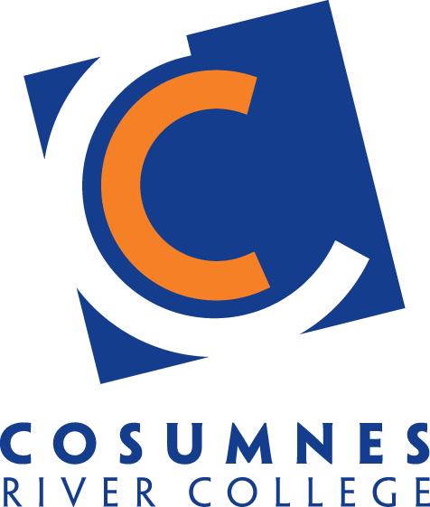 Cosumnes River College 1,751 ECU Enrollments