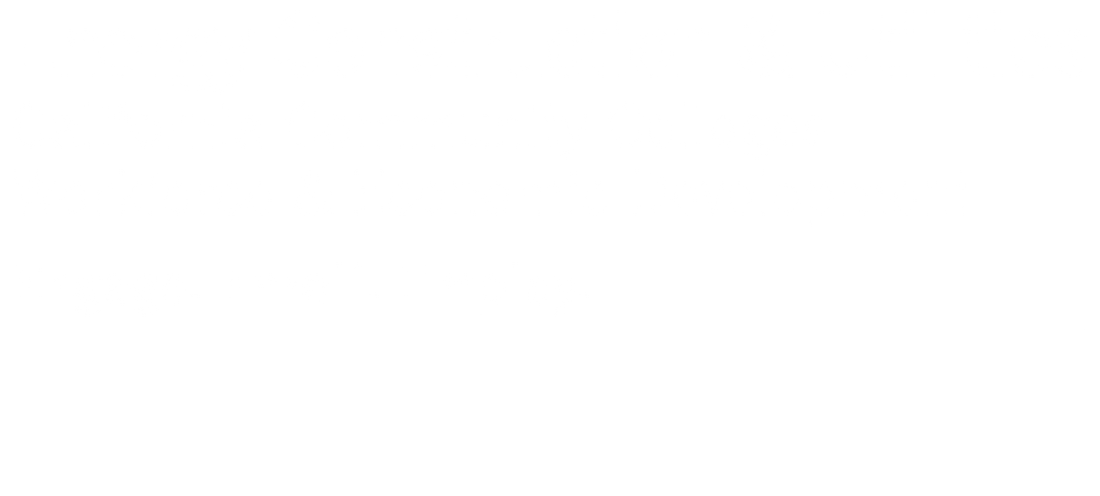 ECU Sector Logo - CA Community Colleges, Workforce & Economic Development