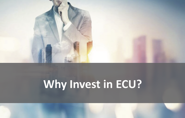 Why Invest in the ECU Sector?