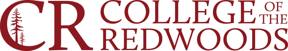 College of the Redwoods 2,347 ECU Enrollments