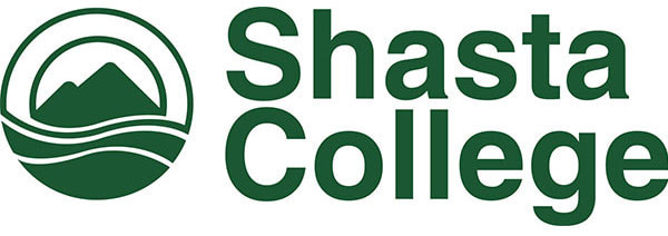 Shasta College 1,134 ECU Enrollments