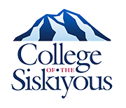 College of the Siskiyous 180 ECU Enrollments