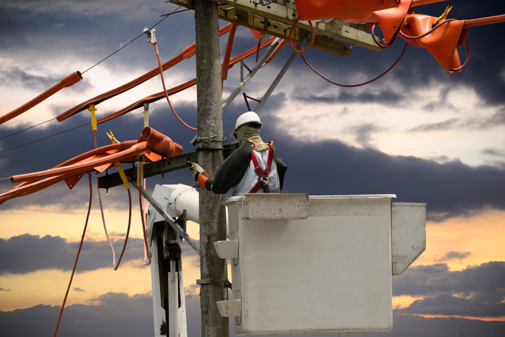 Learn About Careers in Utilities