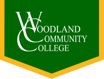 Woodland Community College 824 ECU Enrollments